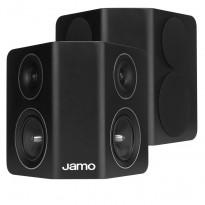 Jamo C 10
