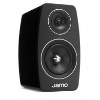 Jamo C103