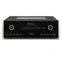 Dau cd hi-end McIntosh MCD500 CD-SACD Player 1