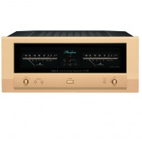 bán ampli accuphase A-46