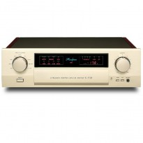 Ampli accuphase C-2420