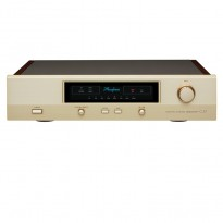 gia amply Accuphase C-37