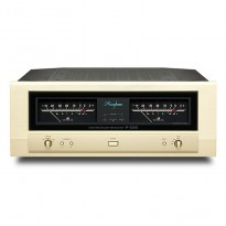 bán ampli accuphase P-4200