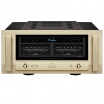Ampli accuphase P-6100