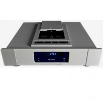 Đầu cd hi-end Metronome Technologi LE PLAYER CD Player 1