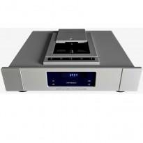 Đầu cd hi-end Metronome Technologi LE PLAYER CD Player 1