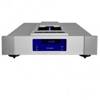 Dau cd hi-end Metronome Technologie CD Player CD8 Signature 1