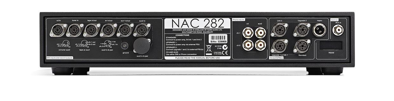 Naim NAC 282 2