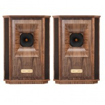 ban loa tannoy Westminster GR