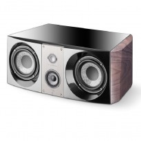 Loa hi-end Focal Electra CC 1008 Be
