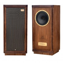 gia loa nghe nhac Tannoy Stirling GR