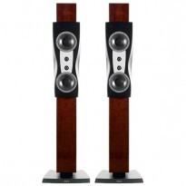 Dynaudio Confidence C2 Signature (Bordeaux Lacquer)