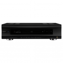 oppo-bdp-105-blu-ray-disc-player-black