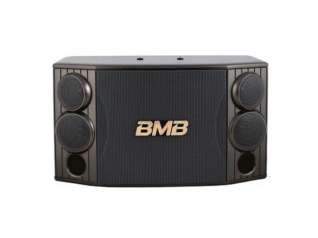 loa-bmb-csd-8801