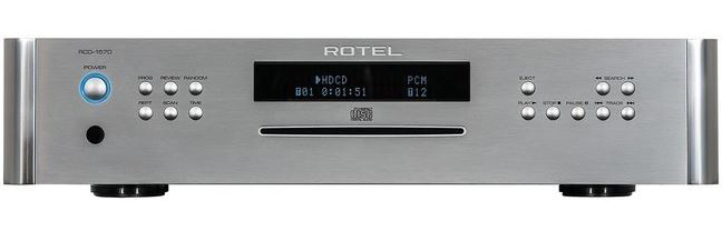 rotel_rcd_1570b_cd_player__1