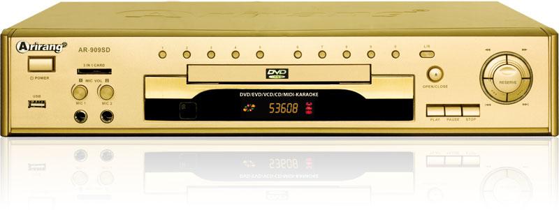 dau-karaoke-arirang-ar-909sd-ar909sd-ar-909-sd