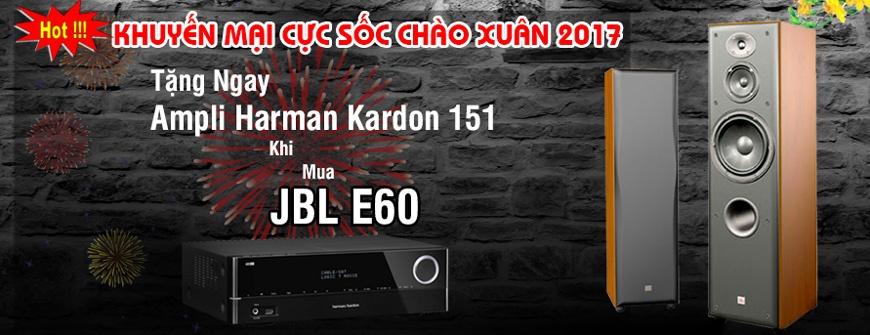 km-top-4-jbl-e60