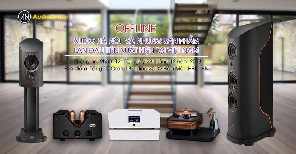 offline thang 12 chuan